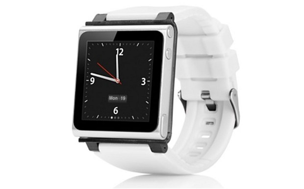 iwatch v a proper folding watch computer
