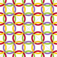 colour chainmail