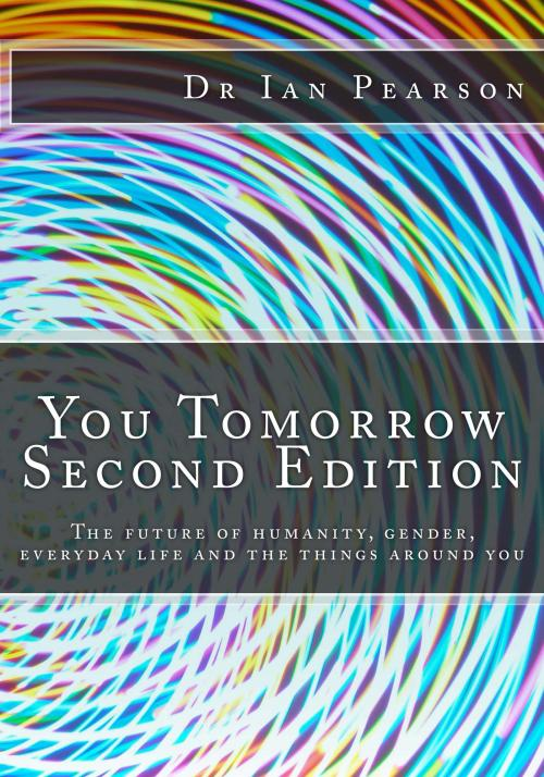 You_Tomorrow_Cover_for_Kindle