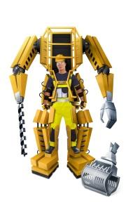 ConstructionWorkerHiRes_02